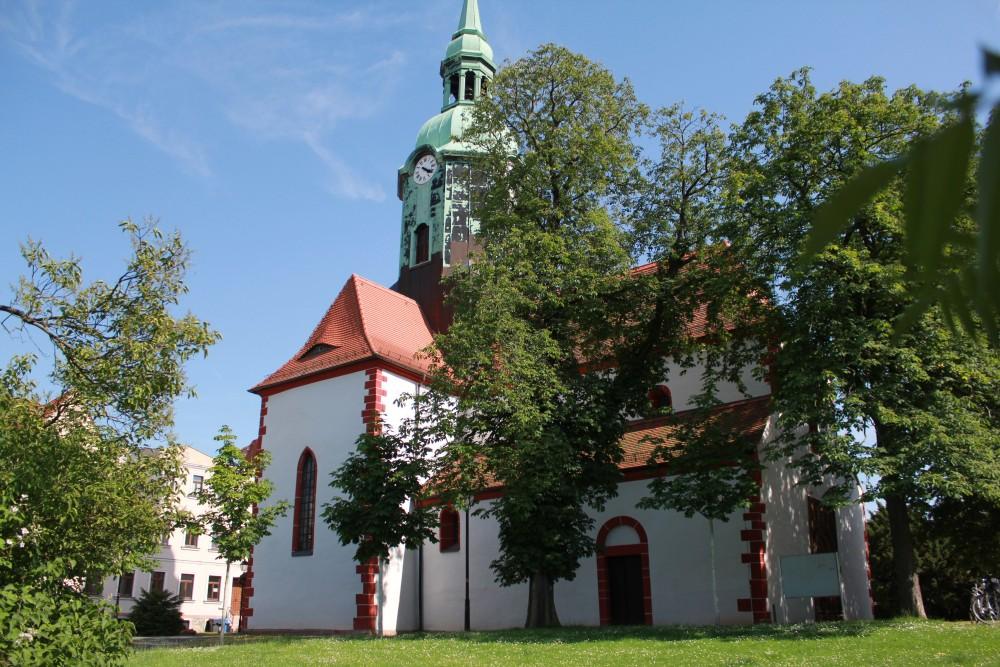 bad-lausick-kirche-st-kilianskirche-leipzig-e1419271339105